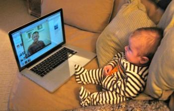 Patrick_and_Jay_on_Skype_thumb