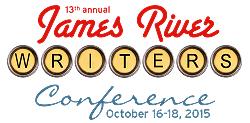 JRWC-2015-Logo-for-Banner
